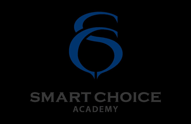 Logo-SmartChoiceGroup